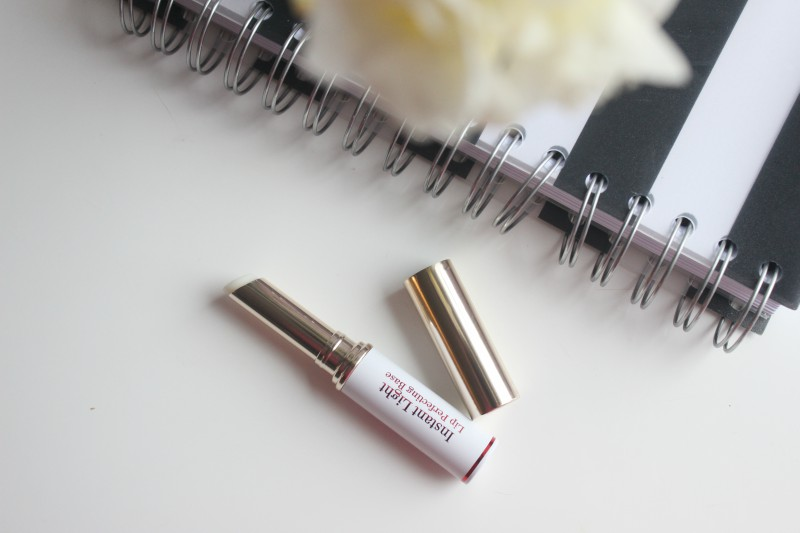 Instant Light Eye Perfecting Base by Clarins #4