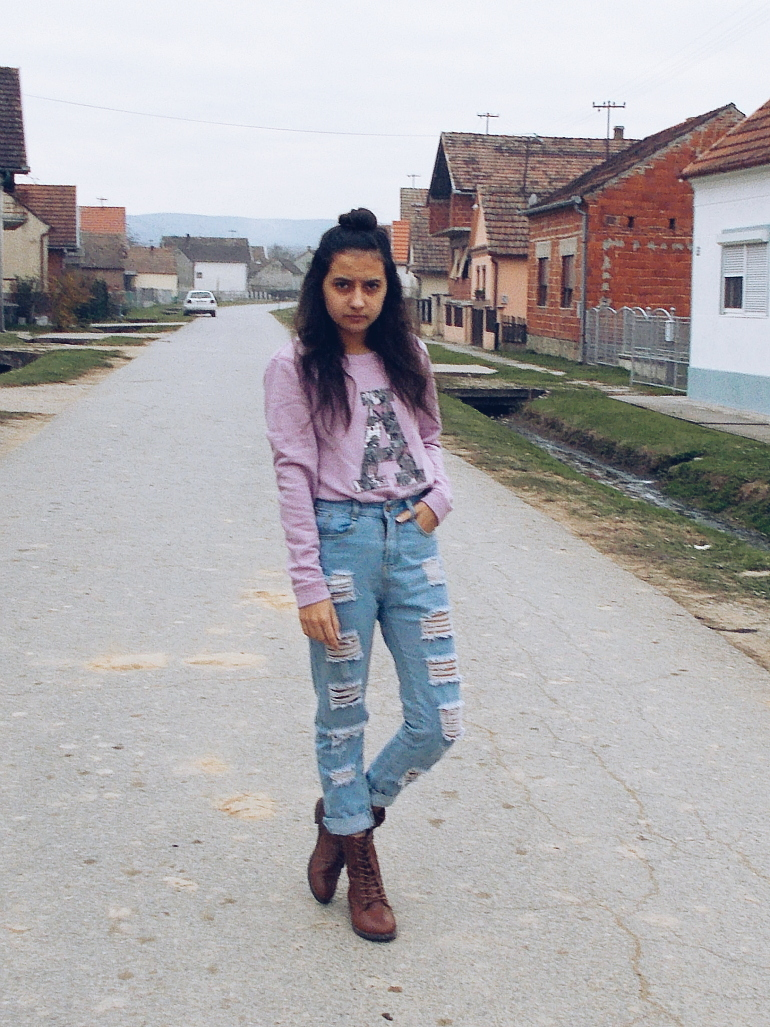 fashion with valentina blog,fashion blogger valentina,valentina batrac,teen fashion bloggers,croatian fashion bloggers,fwvblog,fwv blog,autumn outfit inspiration,fall outfit ideas 2015,how to dress for high school,what to wear to school