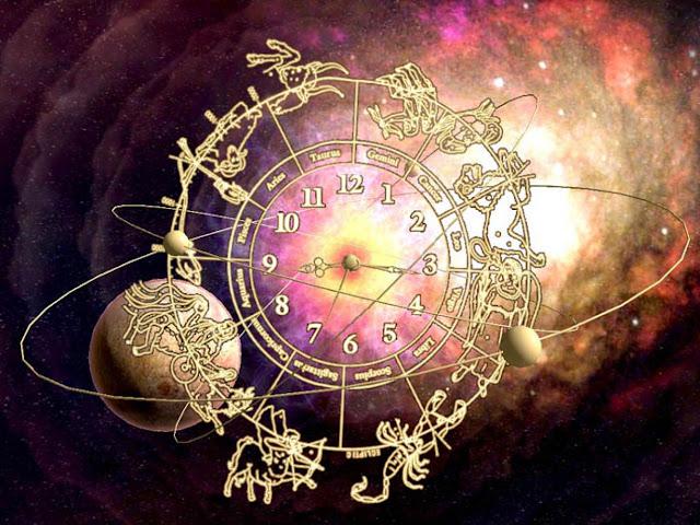 Buongiornolink - L'oroscopo di oggi domenica 3 dicembre 2017