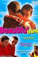 Beautiful Thing, 1996
