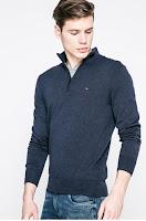 pulover_tricotat_barbati_12