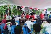 Kolintang Goes to Unesco, Pinkan Indonesia Napak Tilas di Sulawesi Utara