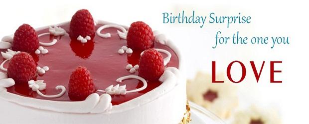 Online Cake Delivery In Indirapuram | Order Cake In Noida | Mr Brown