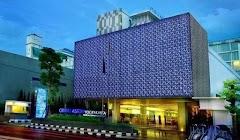 Hotel Grand Aston Yogyakarta