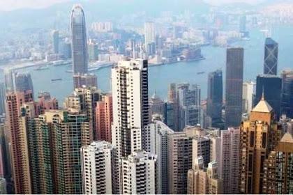 10 Fakta Unik Tentang Negara Hongkong yang harus anda tahu sebelum berkunjung