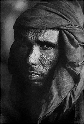 http://kvetchlandia.tumblr.com/post/158222728913/frank-horvat-worker-calcutta-india-1962