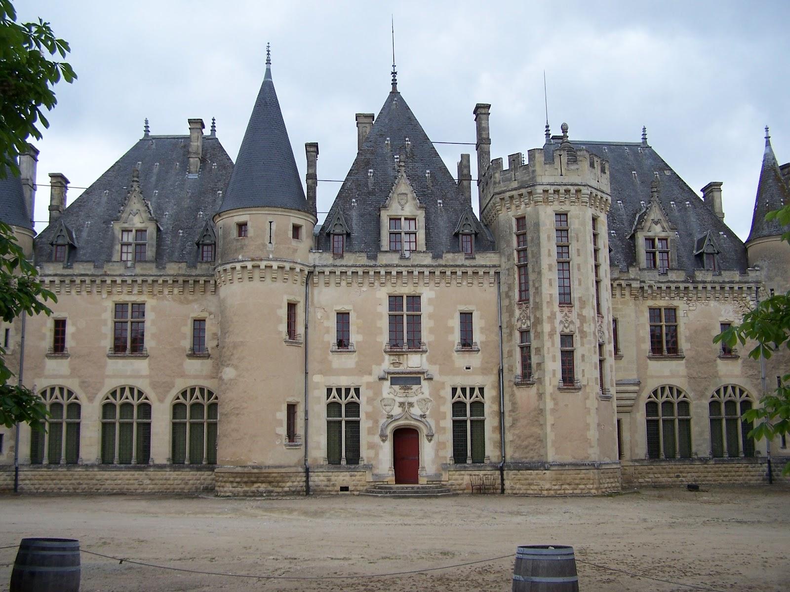 michel de montaigne 1533 1592 pt 1 marcia miner s room a view michel de montaigne 1533 1592 pt 1
