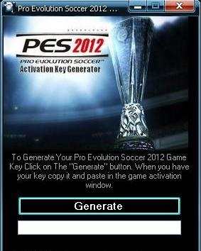 Pro.evolution.soccer.2012-reloaded