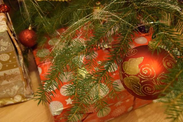 Kolejne Święta pełne magii i radości