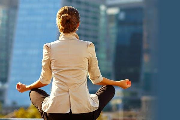 meditación-estrés-ciudada-salud