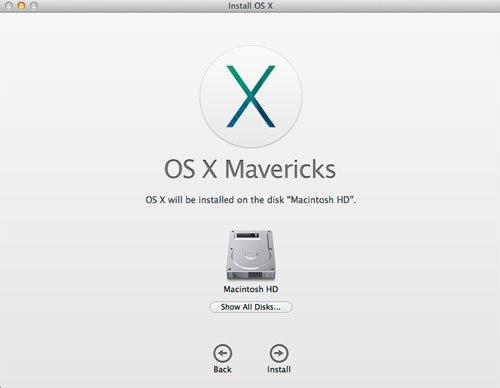 mac-nasıl-sıfırlanır