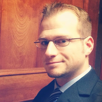 Mike Schiemer Michael J Schiemer Digital Marketing Social Media