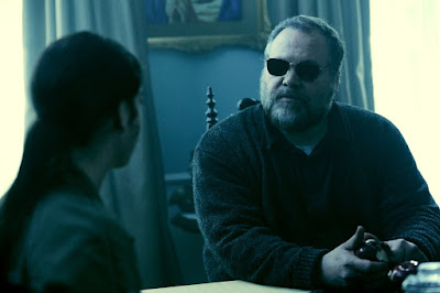 Rings Vincent D'Onofrio Image (28)