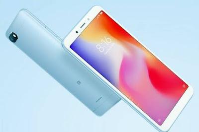 Punya-Duit-Minim-Beli-Xiaomi-Redmi-Go-Aja