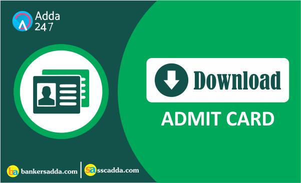 rpf-admit-card