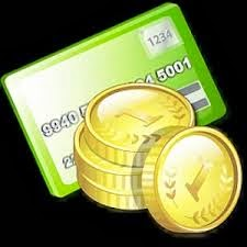 http://www.handy-apps.com/main/EasyMoney.aspx