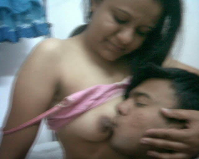 Tamil girls sex in village, ladies collage topless girls poto