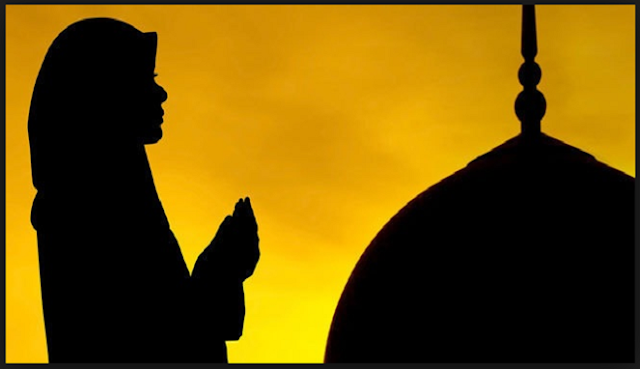 Kisah Ummu Sulaim yang Tetap Teguh dalam Menjaga Keimanannya