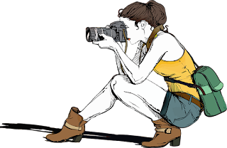 fotografer png