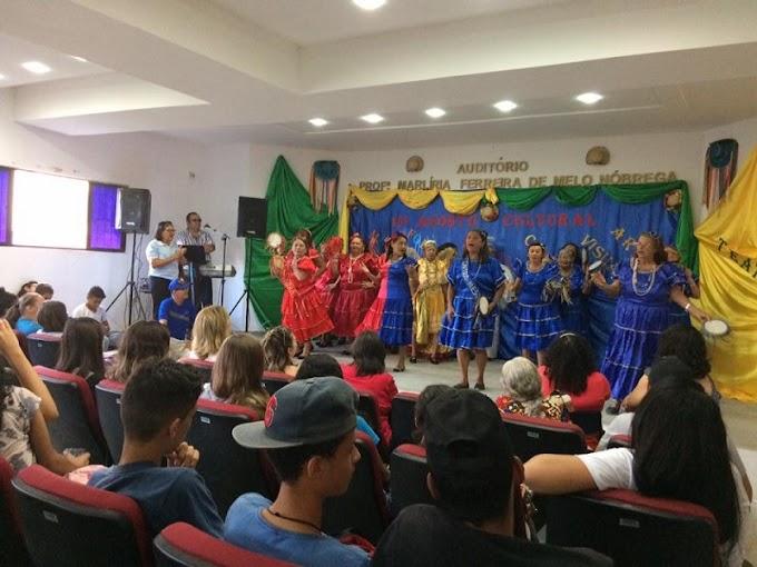 Natal: Biblioteca Américo Costa realiza a 15ª edição do Agosto Cultural