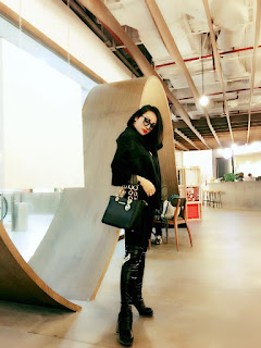 Gái xinh facebook hot girl Hương Bella là ai