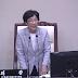 광명시의회 최초, 의장·부의장 모두 여성 선출
