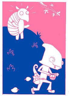 literatura-infantil-ilustrada