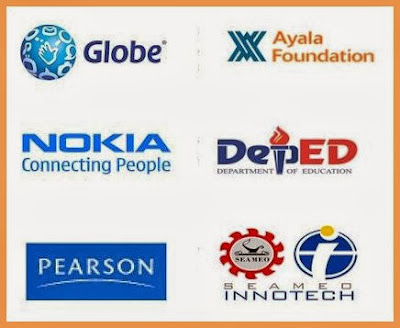 The Core Partners