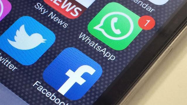WhatsApp podría dejar de ser gratis