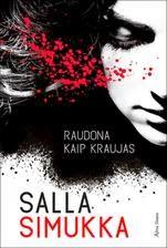 http://skaitymovalandos.blogspot.com/2014/10/salla-simukka-raudona-kaip-kraujas.html