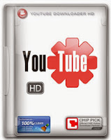 Download YouTube Downloader HD 2.9.9.16