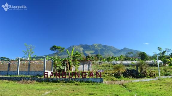 Bandungan Semarang