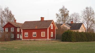 västerfärnebo- fläckebo hitta sex
