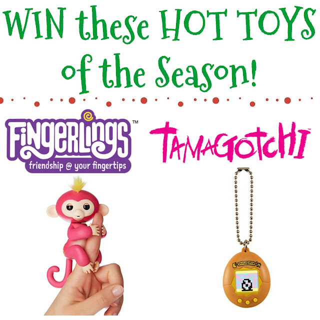 Free Fingerlings, Fingerlings, Where to buy fingerlings,  Tamagotchi Digital Pet,  Tamagotchi, where to buy  Tamagotchi Digital Pet,