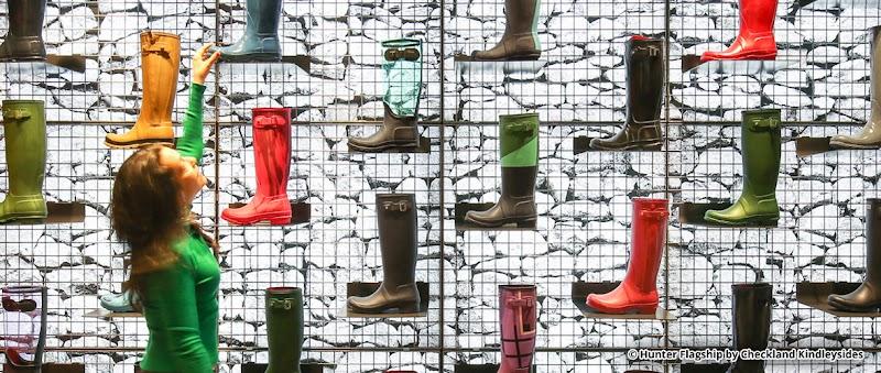 Retail Design Expo: Confira um pouco da edição de 2015