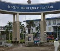 Info Pendaftaran Mahasiswa Baru ( STIP JAKARTA ) 2018-2019