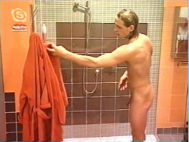 keeley big brother naked