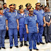 NSCDC Intercept 200 Bags Of Sorghum Meant For IDP