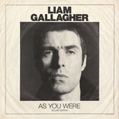 Liam Gallagher For What It's Worth Lyrics