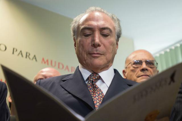 Três vices já assumiram a Presidência do Brasil desde o fim da ditadura
