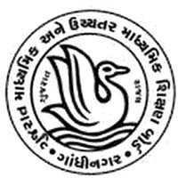 Primary Teachers / Vidhyasahayak Internal Transfer Notification 2016
