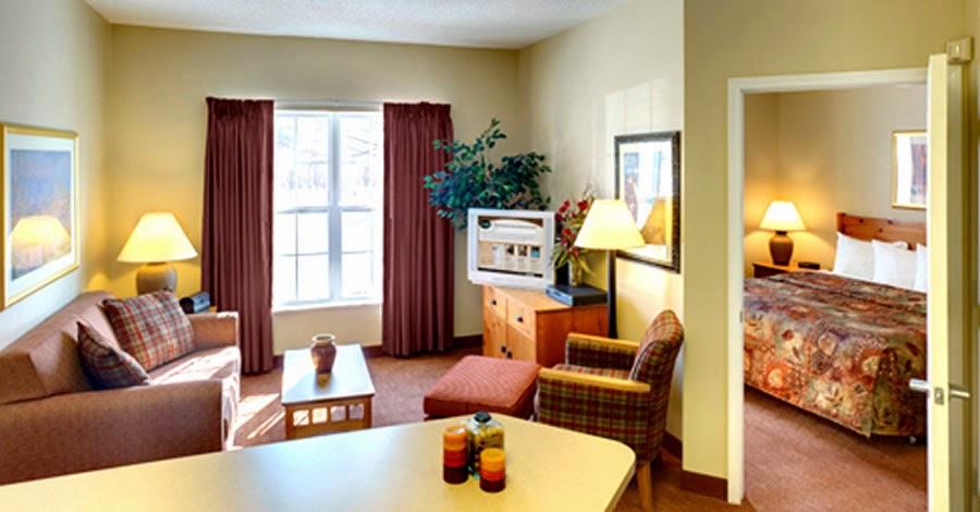 nancymckay: Interior Design Ideas For One Bedroom Apartments