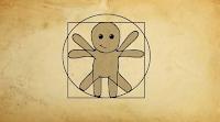 foto de perfil de la fan page proyecto ar-t
