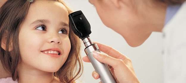Image result for How to Care for Your Child's Vision