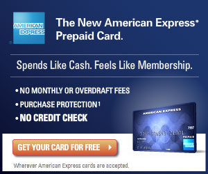 amex prepaid gift card 25 american express gift card free will run for miles 8505