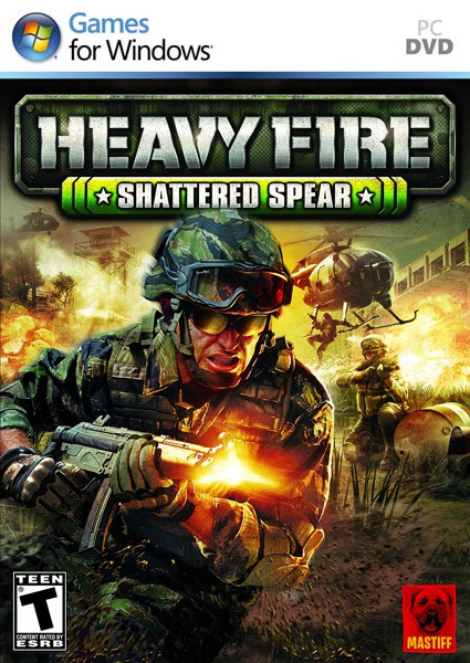 Heavy-Fire-Shattered-Spear-pc-game-download-free-full-version