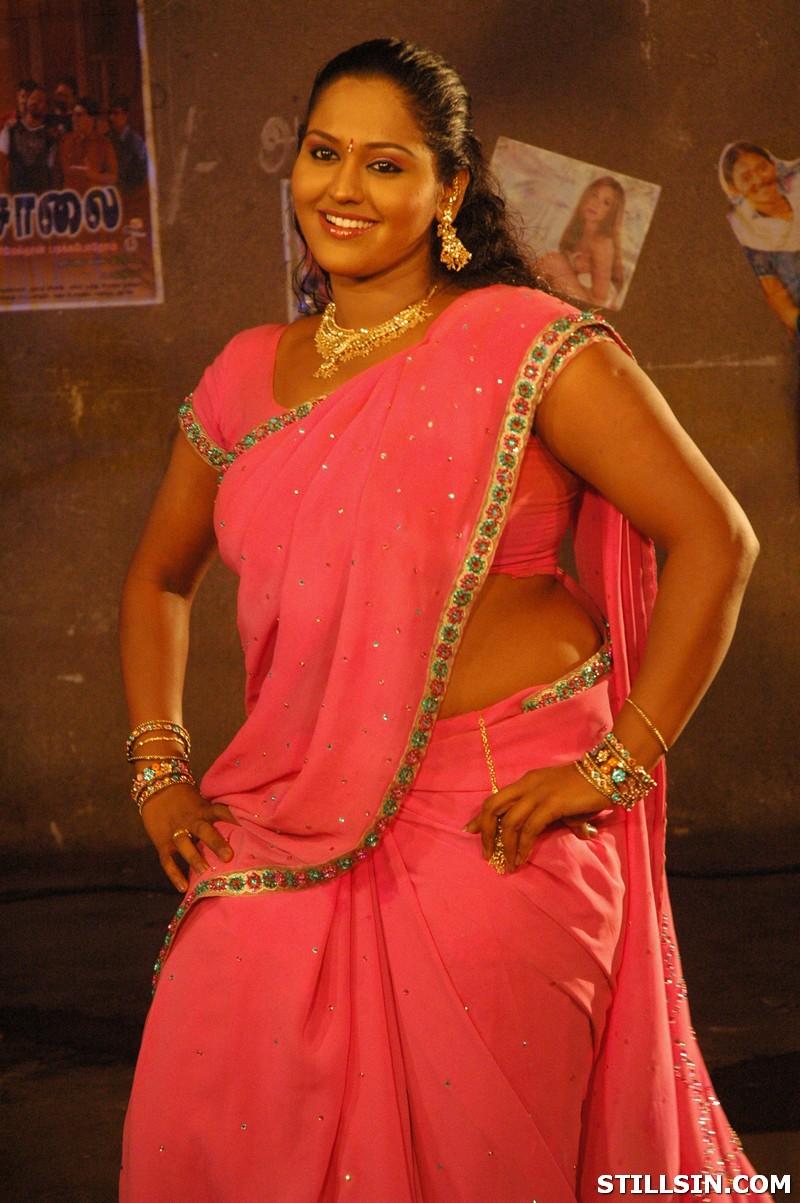 Latest Movies Gallery Tamil Movie Ardidharam Aunty -8576