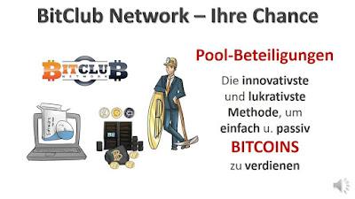 http://bitcoinglobal.ilp24.com/23953