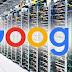 كيف وأين تخزن غوغل بياناتها ؟ و كيف تديرها سوف فعلا تبهرك ؟