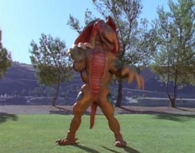Hatchasaurus